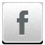 ninfasymoscaspr también en Facebook
