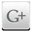 ninfasymoscaspr también en Google+