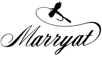 Logo-Marryat2015-noir