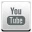 ninfasymoscaspr también en Youtube