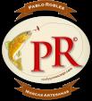 Logo_Pablo_Robles