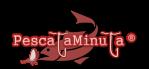PescataMinuta