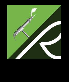 logo_riberfly