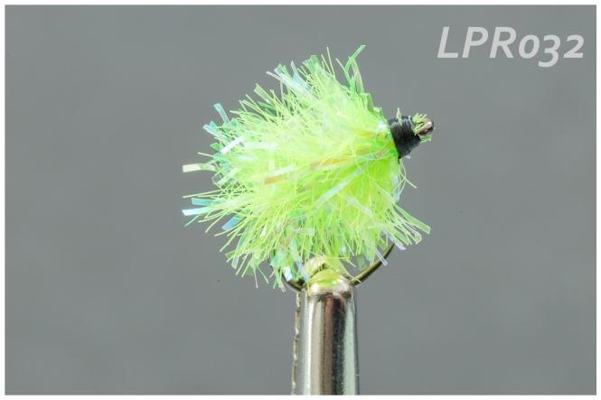 lpr032